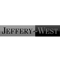 Jeffrey West